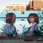 murals9
