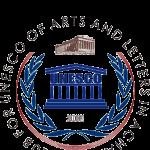 UNESCO PNG