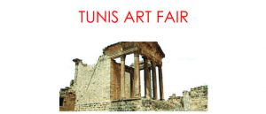 TUNIS ART FAIR
