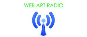 WEB ART RADIO