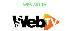 WEB ART TV