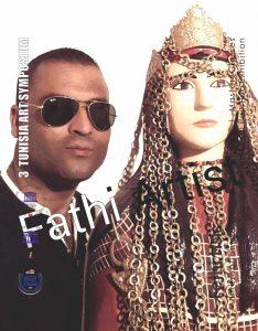 Fathi Hasis 3