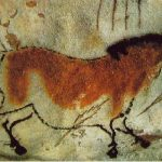 17461930_cave_painting_horse