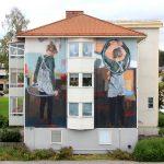 Helen-Bur-Best-Murals-August-2019-Street-Art-Today-header
