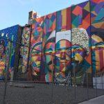 Kobra-Murals-Art-Tour-image-1