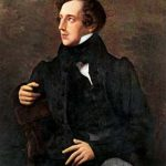 Mendelssohn+-+Felix