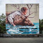 River-Crossing-by-Fintan-Magee-in-Kiev-1200x857