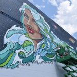 Star-Theatre-Mural