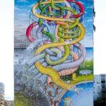 blu_murals1