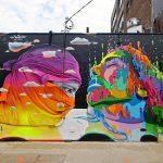 dasic-street-art-bushwick-collective-nyc