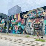 eduardo-kobra-rio-street-art-mural-rio