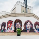 murals_2019_lauren_wester_87_8c7a1340-33f0-443c-b3ed-8c1ee100f5a2