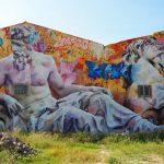 valencia-street-art-map-graffiti-tour-best-murals-pichiavo-blu-escif-hyuro-buenosairesstreetart.com_-1