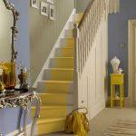 Φωτεινοί-συνδυασμοί-χρωμάτων-σκάλες