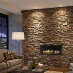 120222_wall-rocks-1a_1531528645