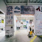180524-Biennale-di-Venezia-Becoming-press_ImagenSubliminal-Miguel-de-Guzman-Rocio-Romero-008