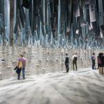 Alejandro-Aravena-installation-Arsenale-Biennale-Venice-Inexhibit-01