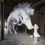 Claudia-Fontes-The-Horse-Problem-sculpture-Argentina-Venice-Art-Biennale-2017-Inexhibit-4L