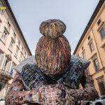 Lucca_biennale