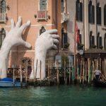 Venice-Biennale-2017-via-seth-m