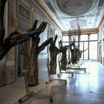 Vital-life-Azerbaijan-Pavilion-Venice-Biennale-2015
