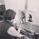 art-school-painting-classes-private-600x600