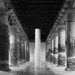 barozzi-veiga-jesus-arenas-andrea-avezzu-15-biennale-di-venezia-a-sentimental-monumentality