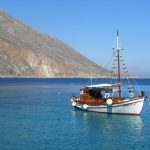 best-greek-islands-for-families-suitcases-and-sandcastles-900x675