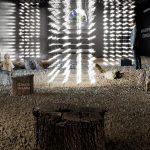 cosmos-architecture-watermarks-egyptian-pavilion-venice-biennale-designboom-1800