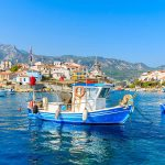 island-hopping-some-most-beautiful-greek-islands