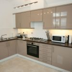 kitchen-cabinets-modern-beige