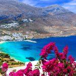 shutterstock_556352140-Amorgos