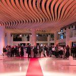 Carrousel-du-Louvre-les-salles-du-Carrousel-2-630x405-C-Viparis-Bullit-Studio