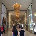 Carrousel_du_Louvre_Septembre_2016