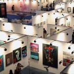 art-athina-2019-metatithetai-gia-to-fthinoporo