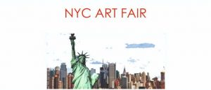 NYC ART FAIR
