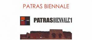 PATRAS BIENNALE