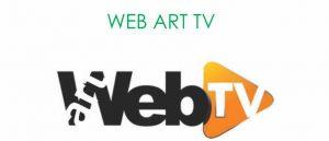 WEB ART TV